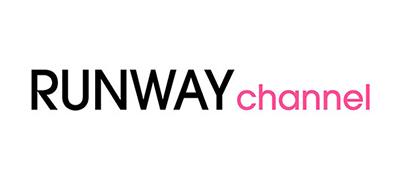 RUNWAY channel