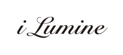 i LUMINE